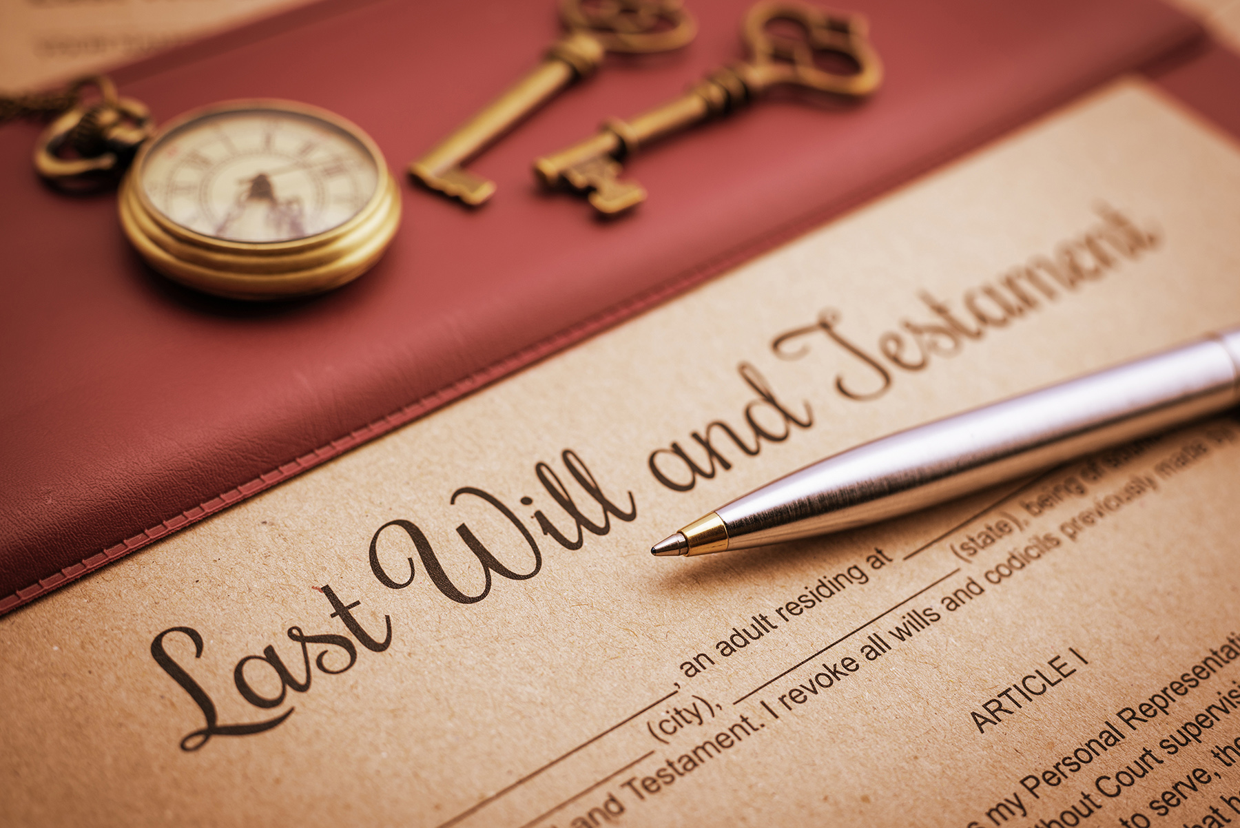 inheritance tax in Belgium