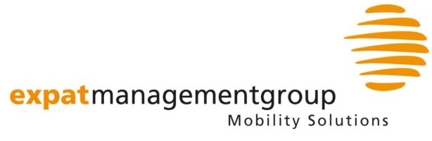 EMG_mobility_solutions
