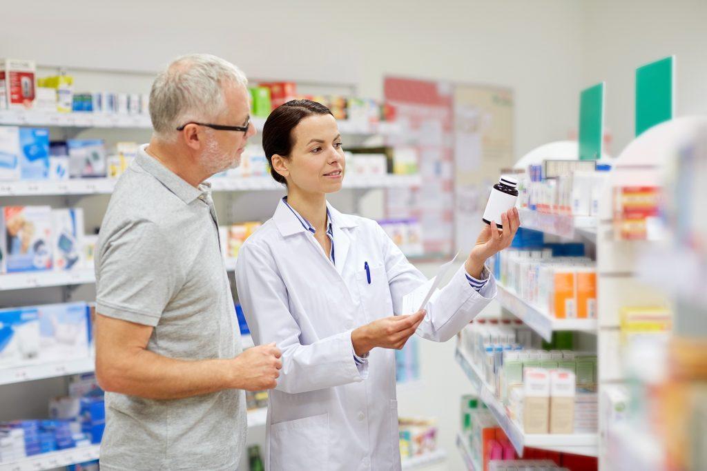 assurance santé médicaments en belgique