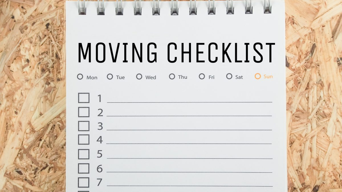 Moving To France Prepare With The Ultimate Checklist Expatica
