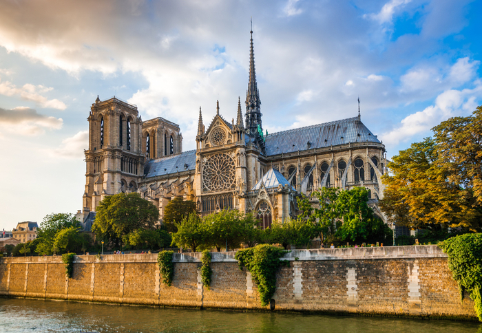 Site- ul de intalnire High- end Paris)
