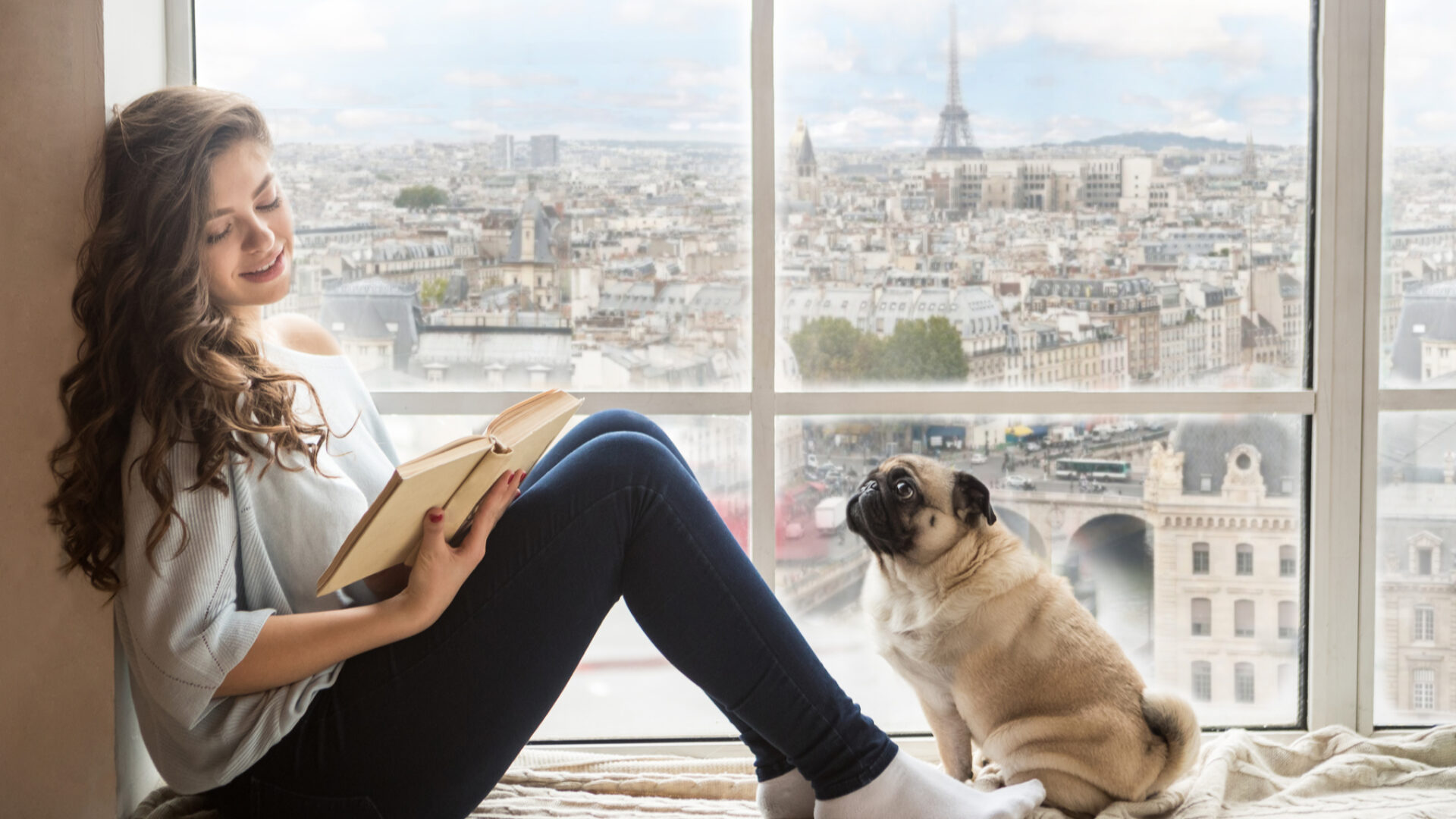 Renting-in-Paris
