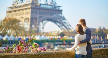 French inheritance law
