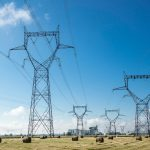French utility companies