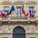 French banks