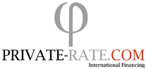 Private-Rate