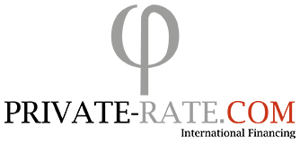 Private-Rate