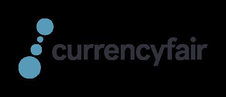 CurrencyFair