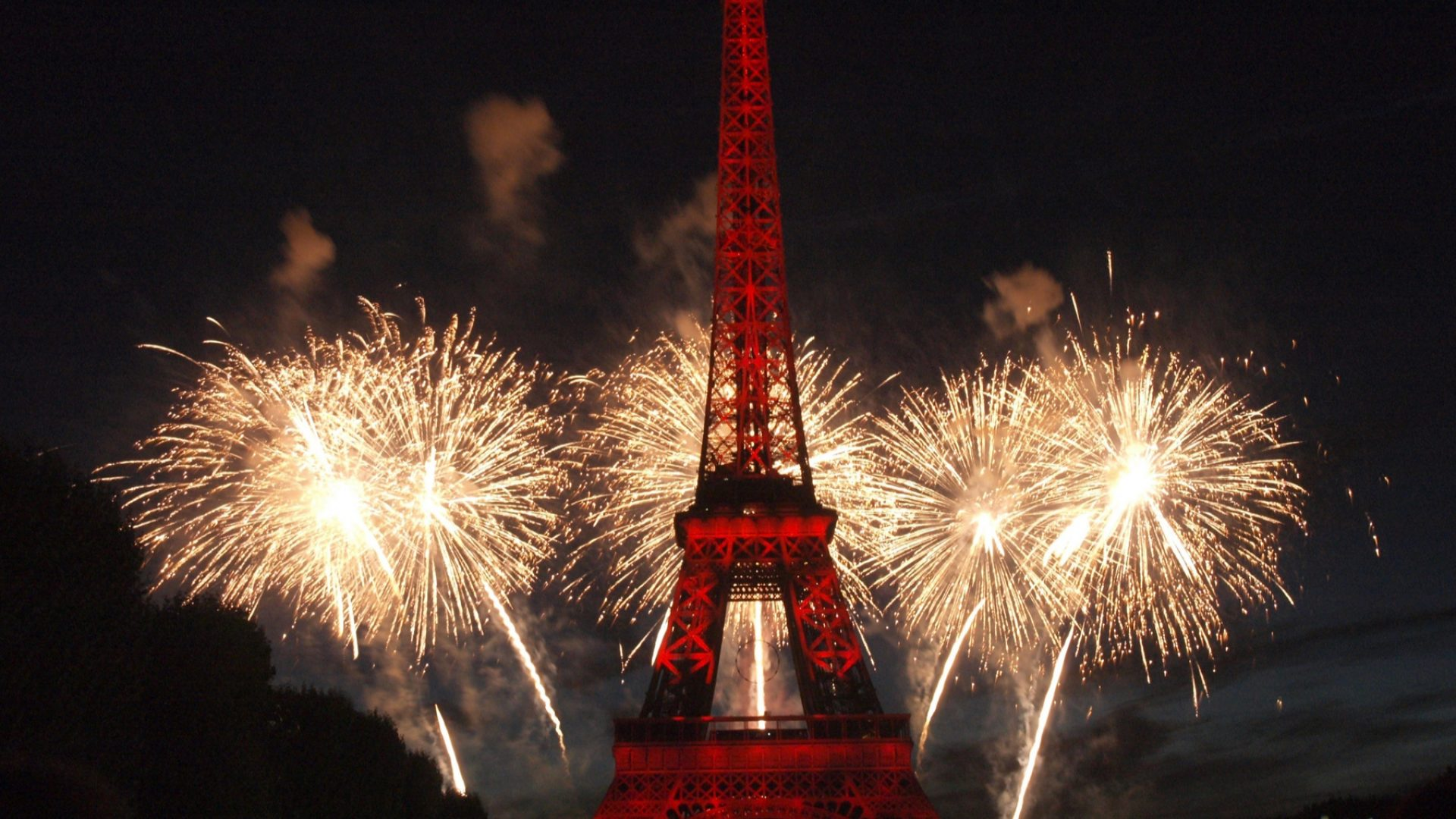 celebrations and holidays in France