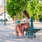 best french apps
