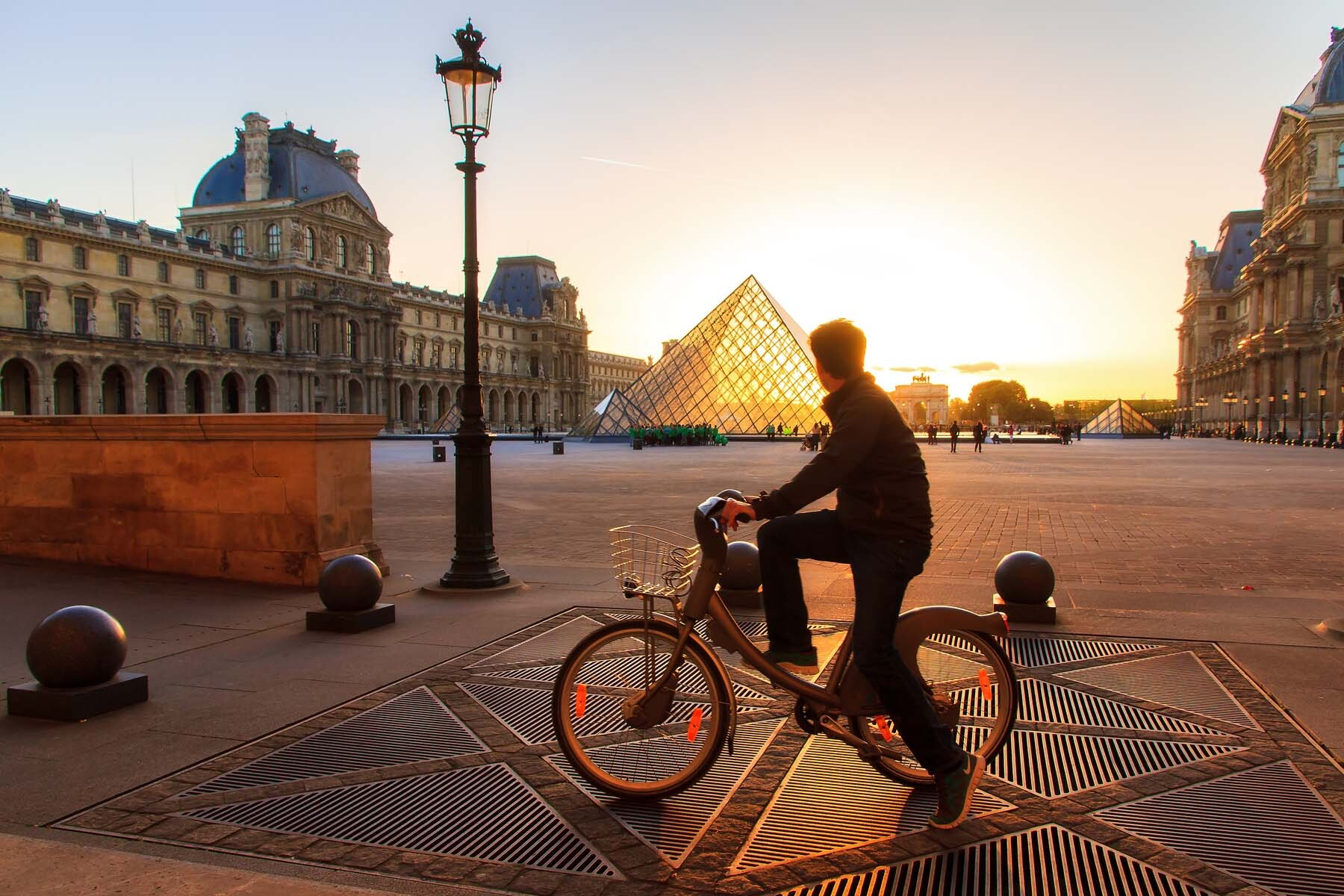 live sustainably france