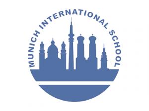 munich international school