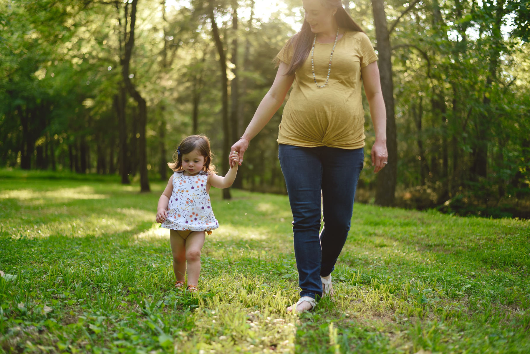 Pregnancy and maternity in Germany
