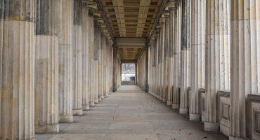 Inheritance tax in Germany