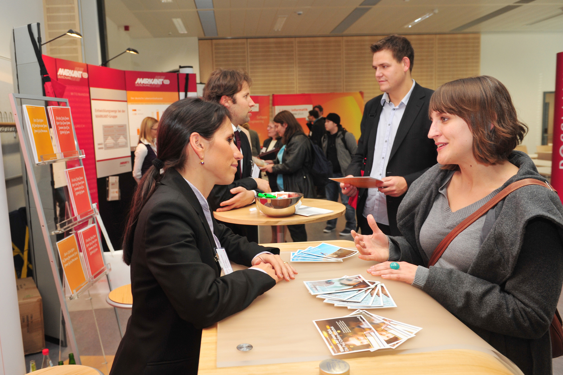 Work in Germany finding a job in Germany   Expatica