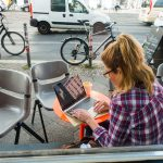 Self-employed tax in Germany