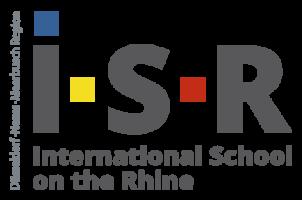 International School of the Rhine
