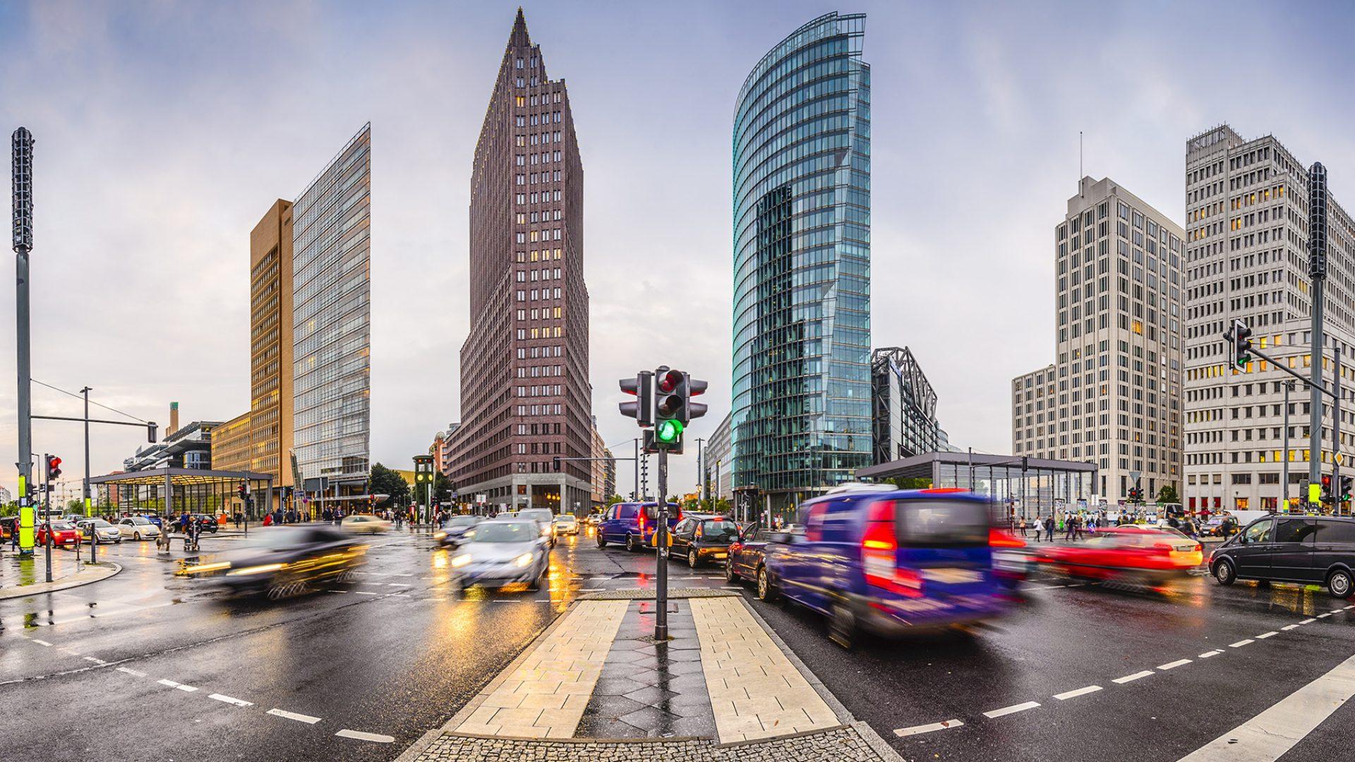Finding jobs in Berlin a guide for jobseeking expats   Expatica