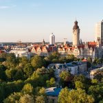 Things to do in Leipzig