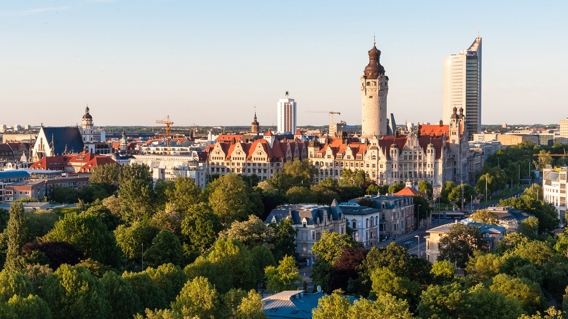 48 Hours In Leipzig Colditz Budgettraveller 12