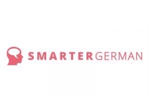 smarterGerman