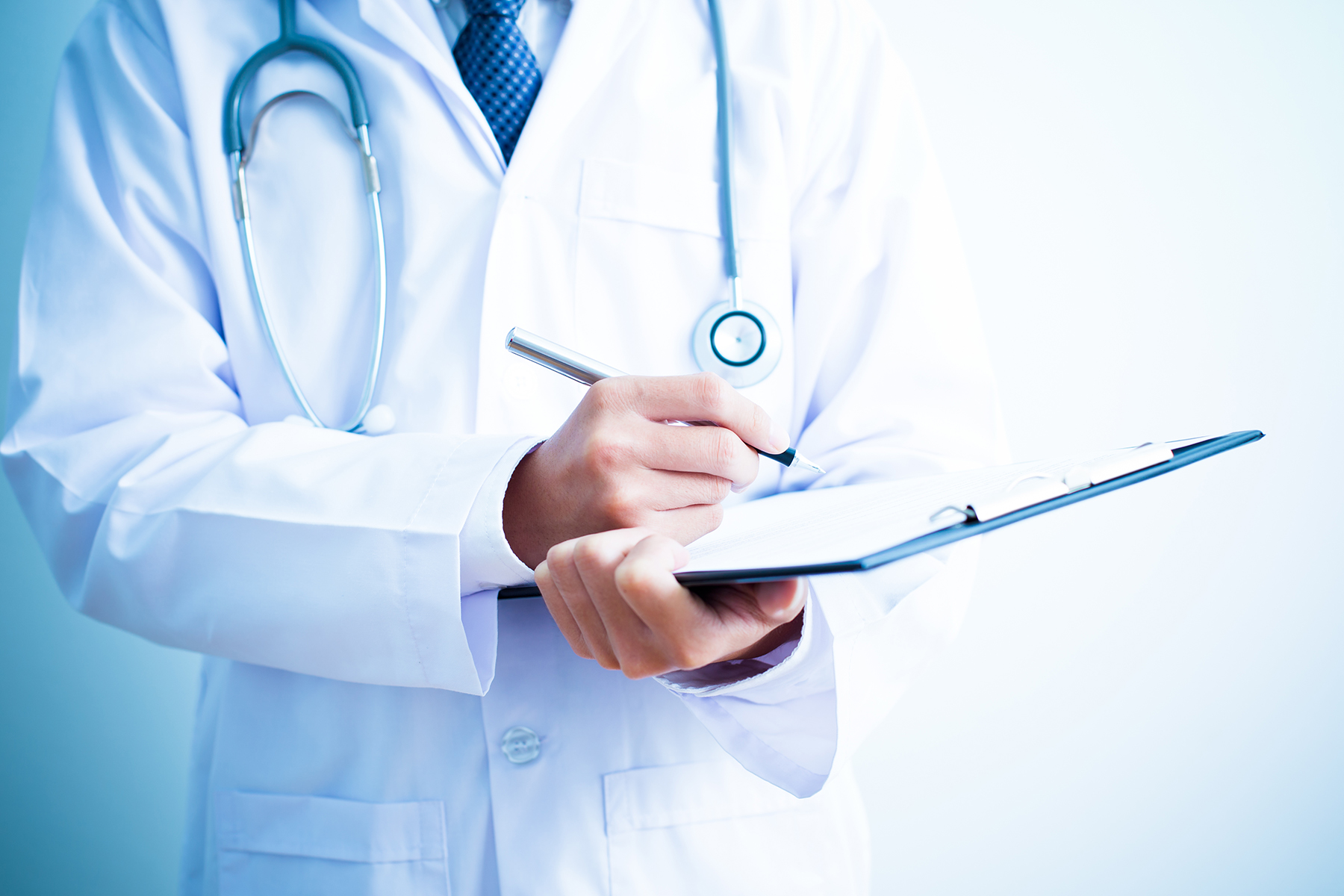 German doctors visiting a doctor in Germany   Expatica