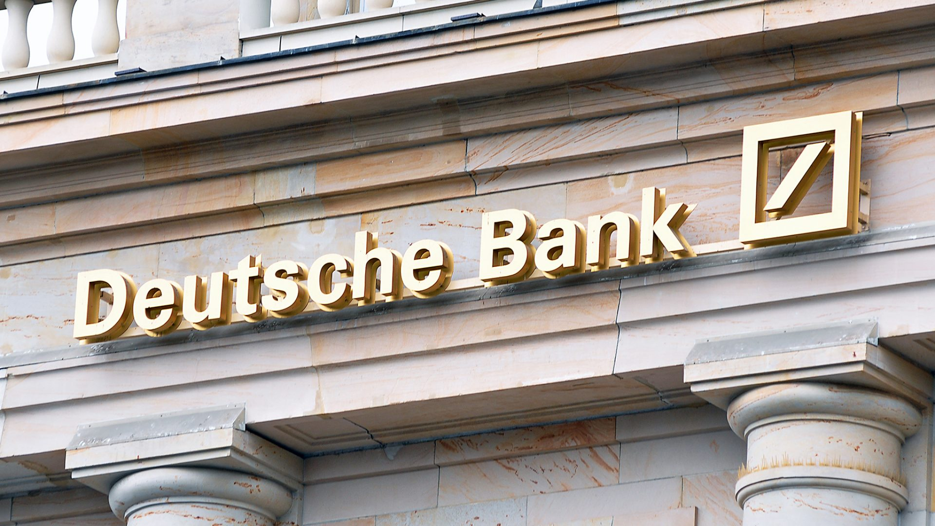 The complete guide to German banks for expats   Expatica