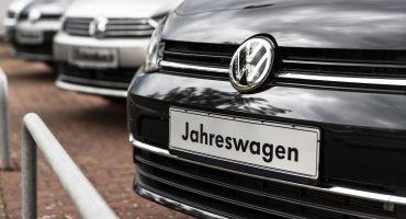 Sell car Germany