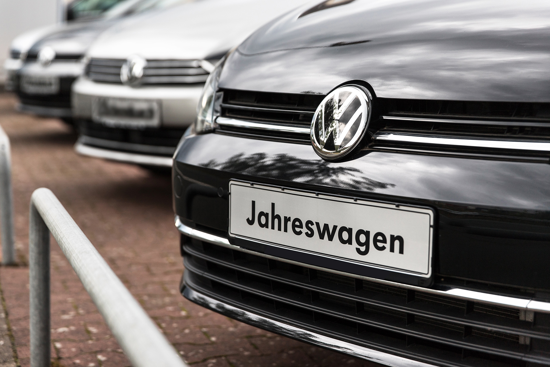 How to sell a car in Germany: a guide for car owners | Expatica
