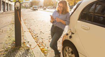 Car sharing Germany