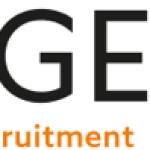 Tiger recruitment
