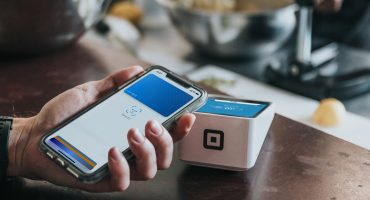 Mobile banking in Germany