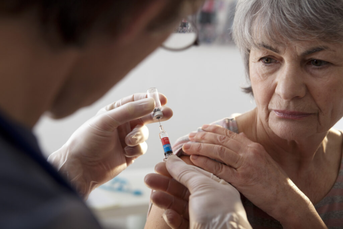 elderly-vaccinations