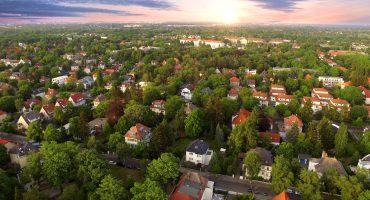 Refinance mortgage Germany