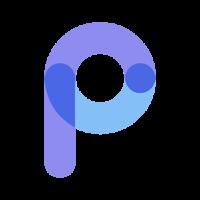 store-popsure-logo