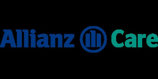 Allianz health insurance quotes