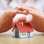 Germany home insurance