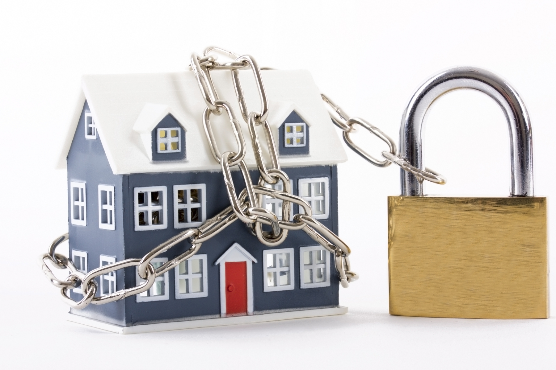home insurance in germany