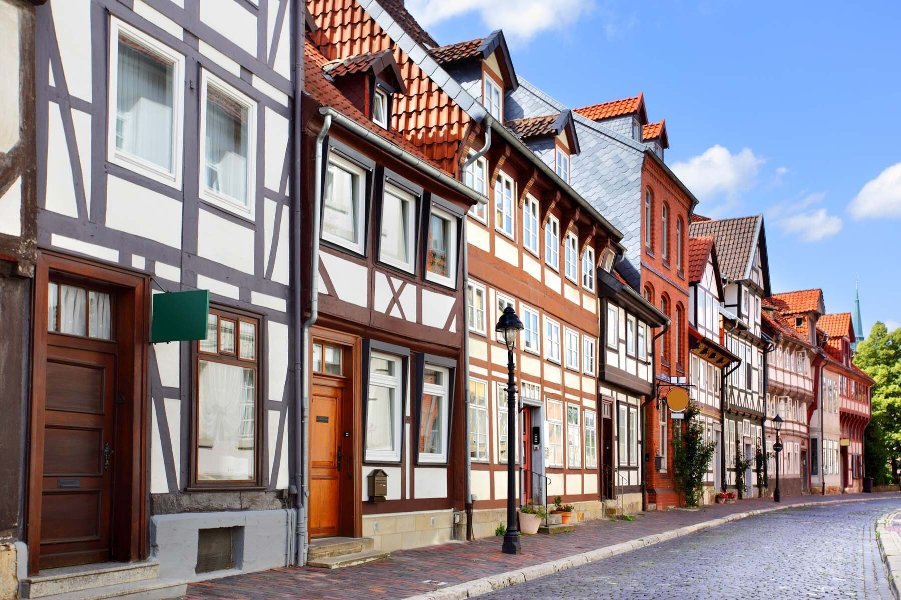 housing apps germany