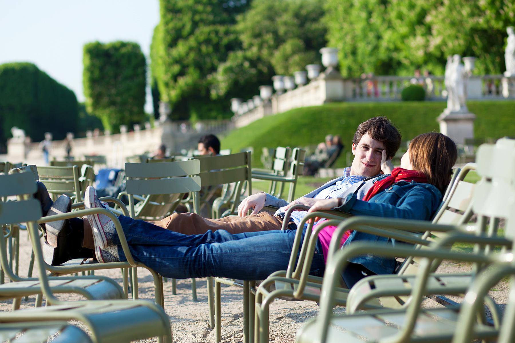 Femeie de intalnire din Luxemburg