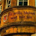 Language courses Luxembourg