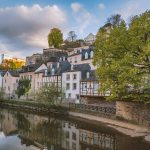 Luxembourg rent