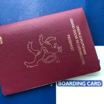 Luxembourg citizenship