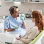Dentist Luxembourg