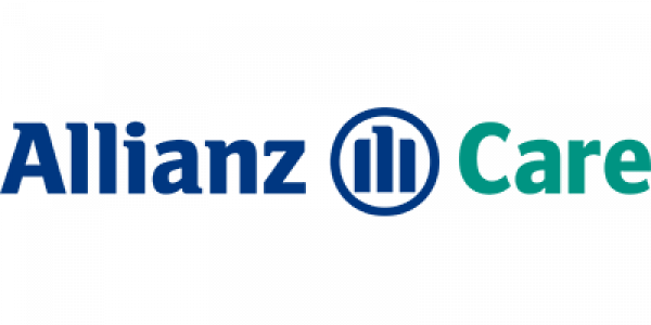 Allianz health insurance quotes in Luxembourg