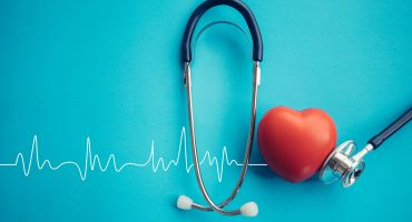 Best expat health insurance quotes in Luxembourg