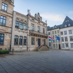 Luxembourg government