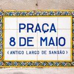 Learn Portuguese