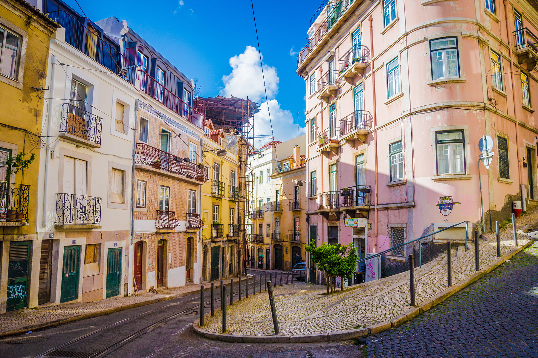 Guide To Renting In Portugal And Tenants Rights Expatica