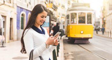 Portugal mobile operators